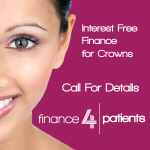 finance-for-crowns